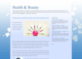 pharmacyorg.blogspot.com