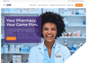 pharmacyowners.com