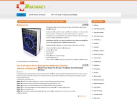 pharmacyprus.com