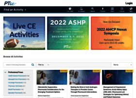 pharmacytimes.org