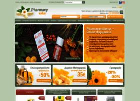 pharmacyvalue.gr