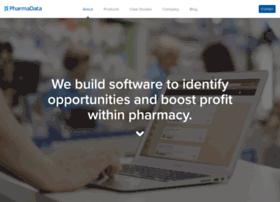 pharmadata.net.au