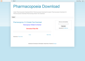 pharmadownloads.blogspot.com