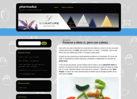 pharmadus.wordpress.com