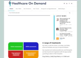 pharmaed.net