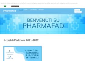 pharmafad.it