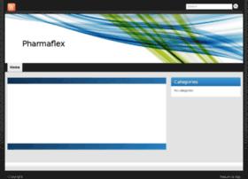 pharmaflex.co.za
