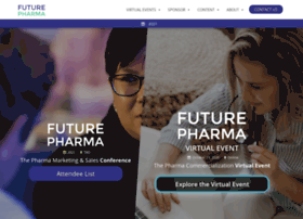 pharmaforce.wbresearch.com