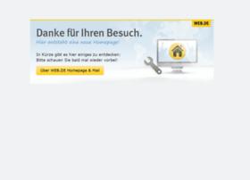 pharmafox.de