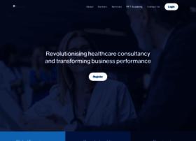pharmaft.com