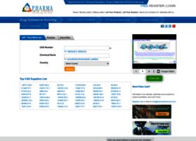 pharmainfosource.com