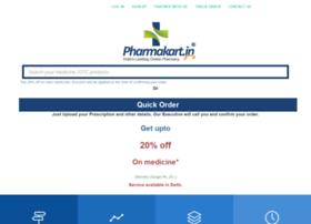pharmakart.in