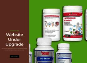 pharmalife.com.au
