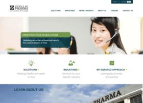 pharmalink.com