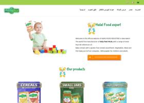 pharmameal.com