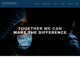 pharmamed.com.lb