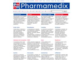 pharmamedix.com