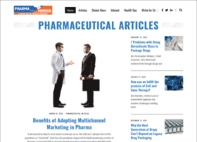pharmamirror.com