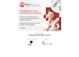 pharmanager.com.br
