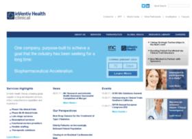 pharmanet.com