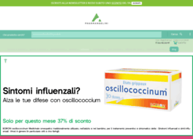 pharmangelini.com