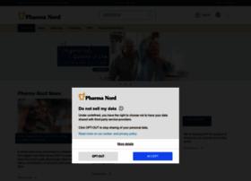 pharmanord.ie