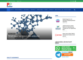pharmapathway.com