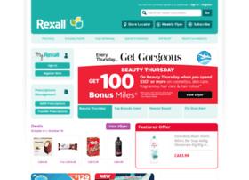 pharmaplus.com