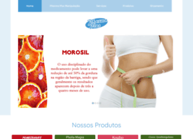 pharmaplusmanipulacao.com.br