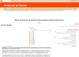 pharmaposition.blogspot.com