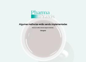 pharmapraxis.com.br