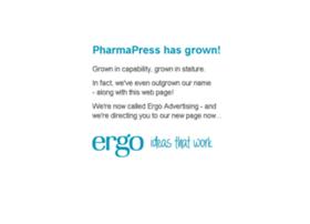 pharmapress.com.au