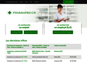 pharmapro.ch