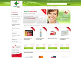 pharmasanteonweb.be