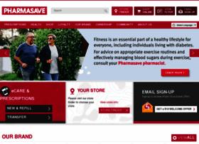 pharmasave.com
