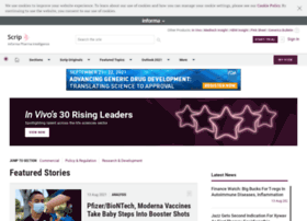 pharmasianews.com