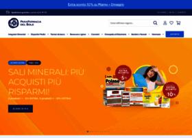 pharmasole.it