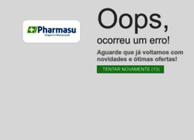 pharmasu.com.br