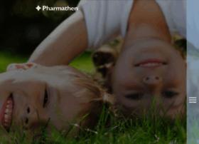 pharmathen.com
