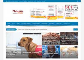pharmatimes.com.ng