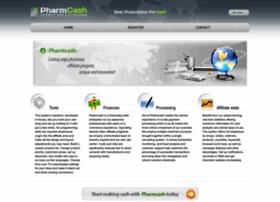 pharmcash.net