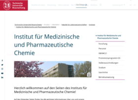 pharmchem.tu-bs.de