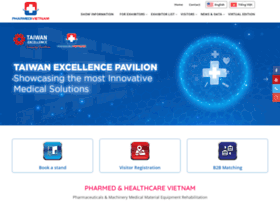 pharmed.vn