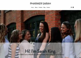 pharmersarah.com