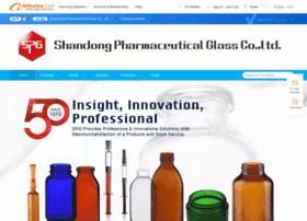 pharmglass.en.alibaba.com