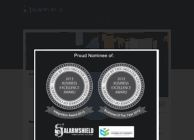 pharmikos.com