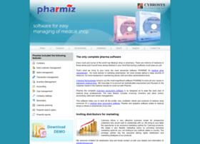 pharmiz.com