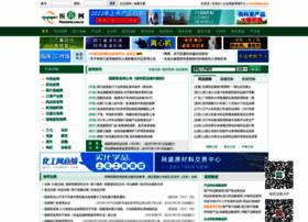 pharmnet.com.cn