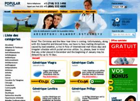 pharmoinscher.freehostp.com