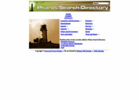 Pharos-search.com